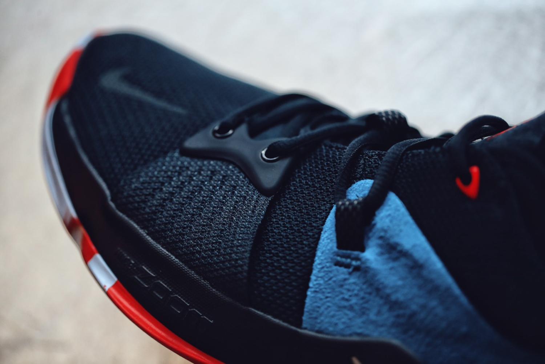 bb4532a70c0c Kicks On Court   Nike ...
