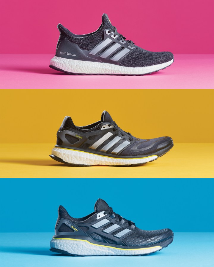 9a92823e5 What other Boost models do you hope adidas re-releases in the coming years   Which pair(s) do you think will drop in 2019  Let us know with a comment