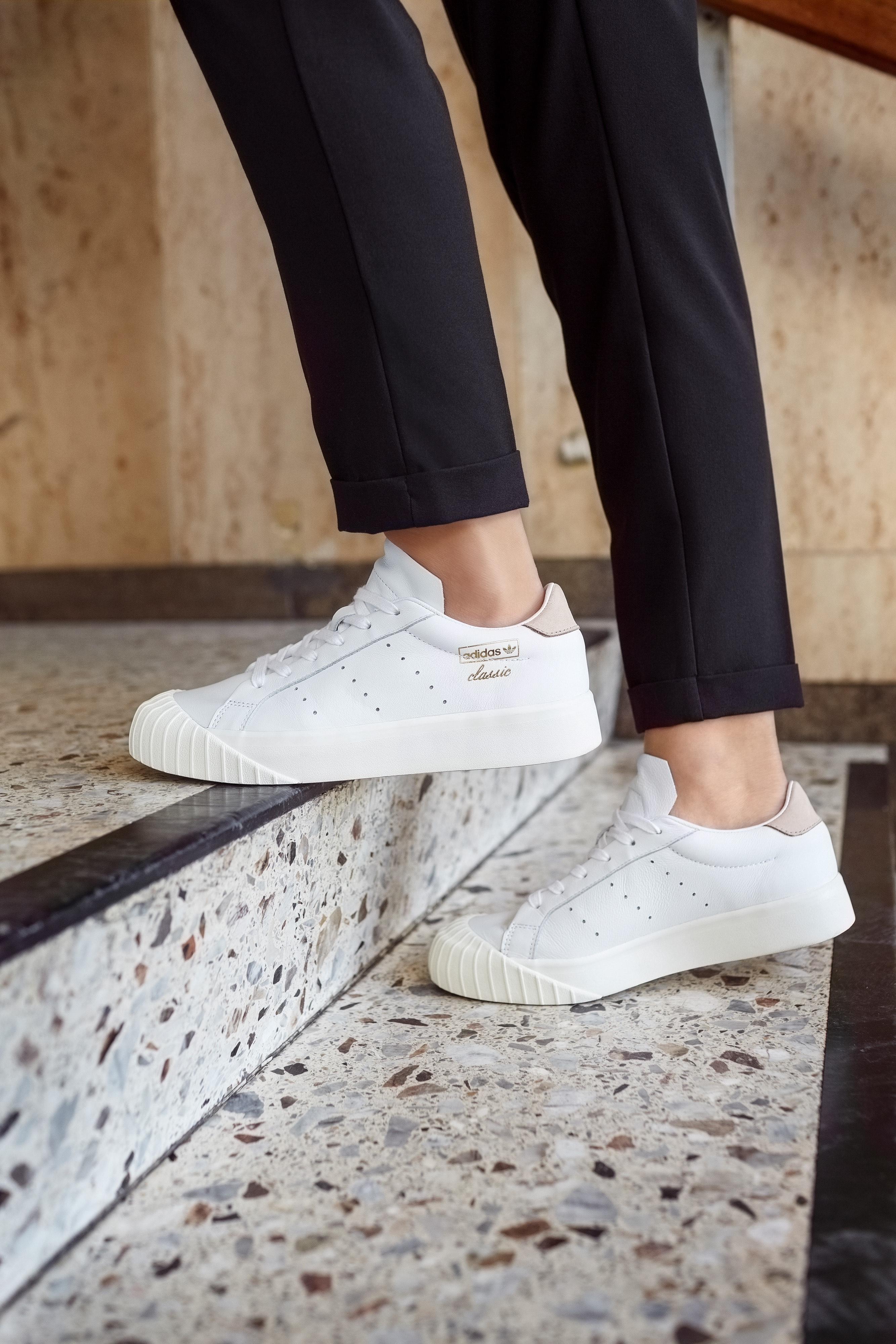 adidas Originals Everyn sneakers VnAzdCw