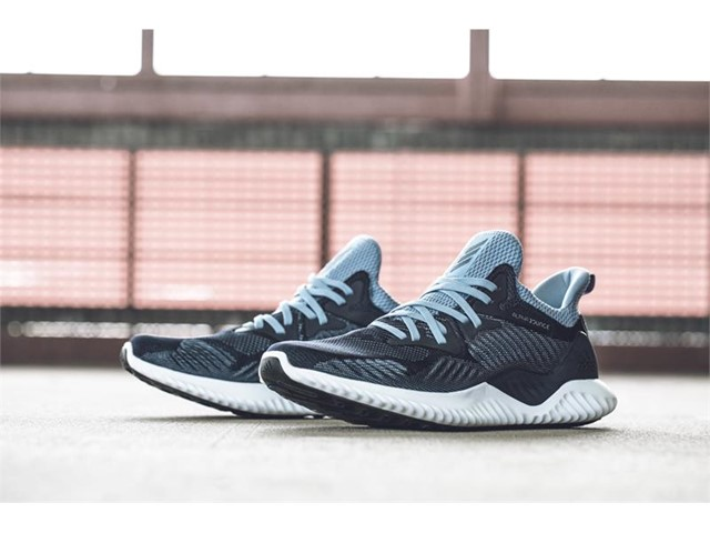 low priced 9700b 4eced If you havent already, be sure to check out our adidas AlphaBounce  Performance Review.