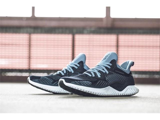 6c782e6a3 adidas alphaBOUNCE beyond 8 - WearTesters