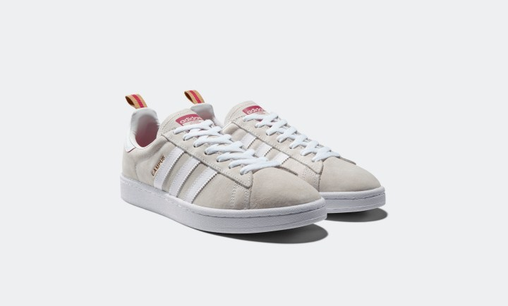 4fb6a67bd adidas Originals Unveils its Chinese New Year Four-Part Pack ...