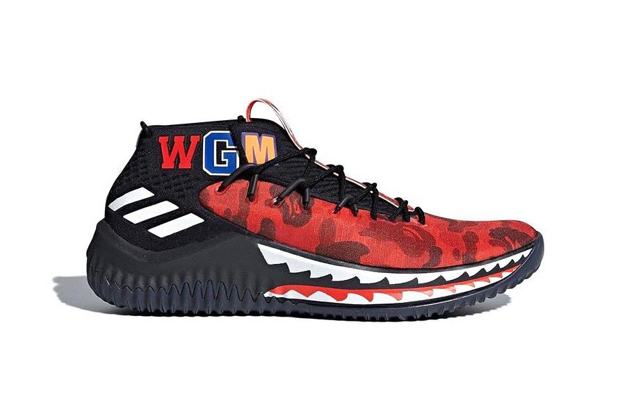 online store d9acb 819fd adidas  Basketball  Kicks On Court ...