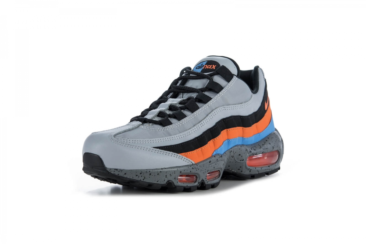 new styles 9ef32 1dc83 nike-air-max-95-premium-538416-015-grey-33