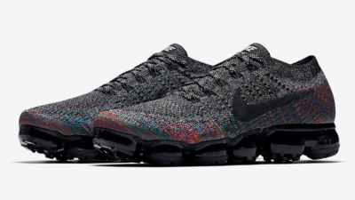 88b235a984f4f The Nike Air VaporMax is Ready for Chinese New Year