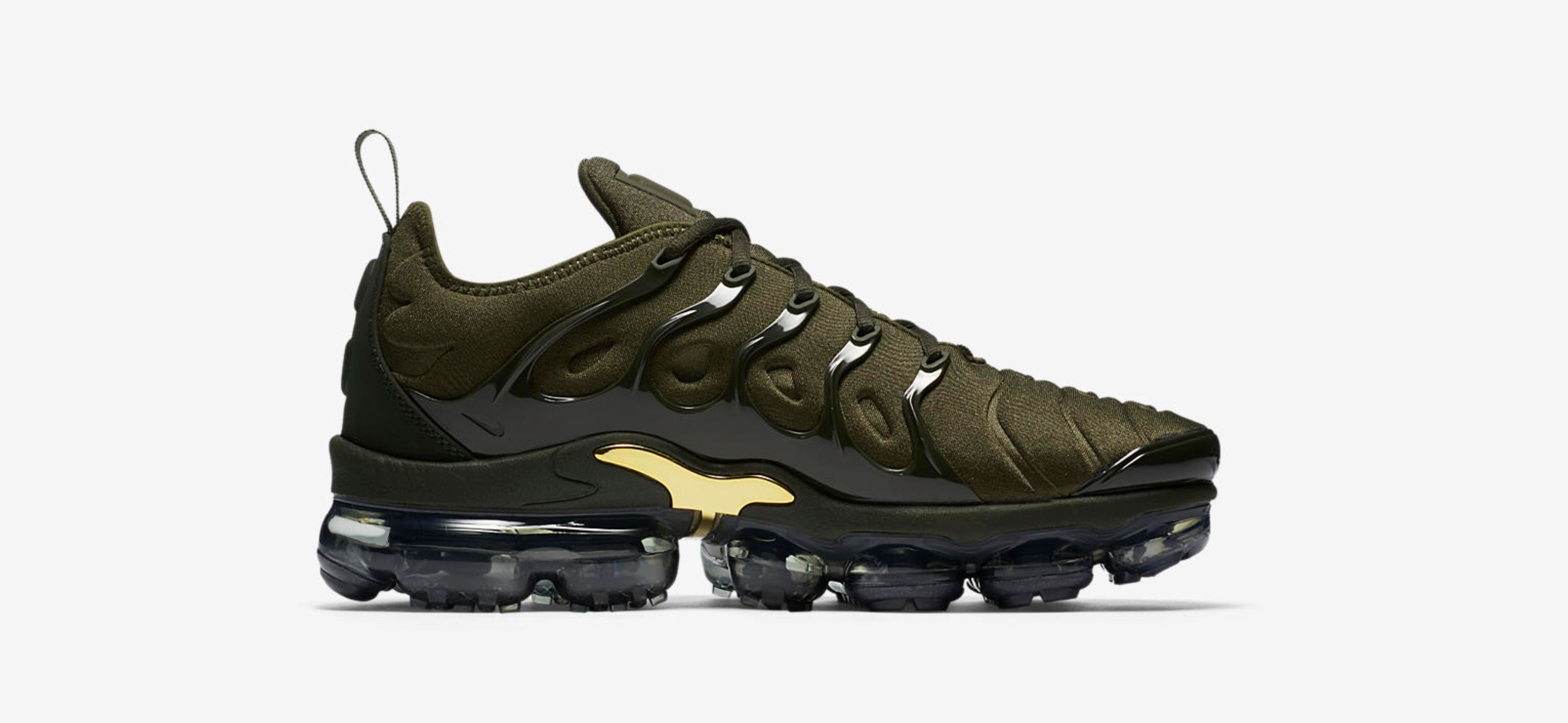 0f6a9b73835 nike air vapormax plus olive 3 - WearTesters