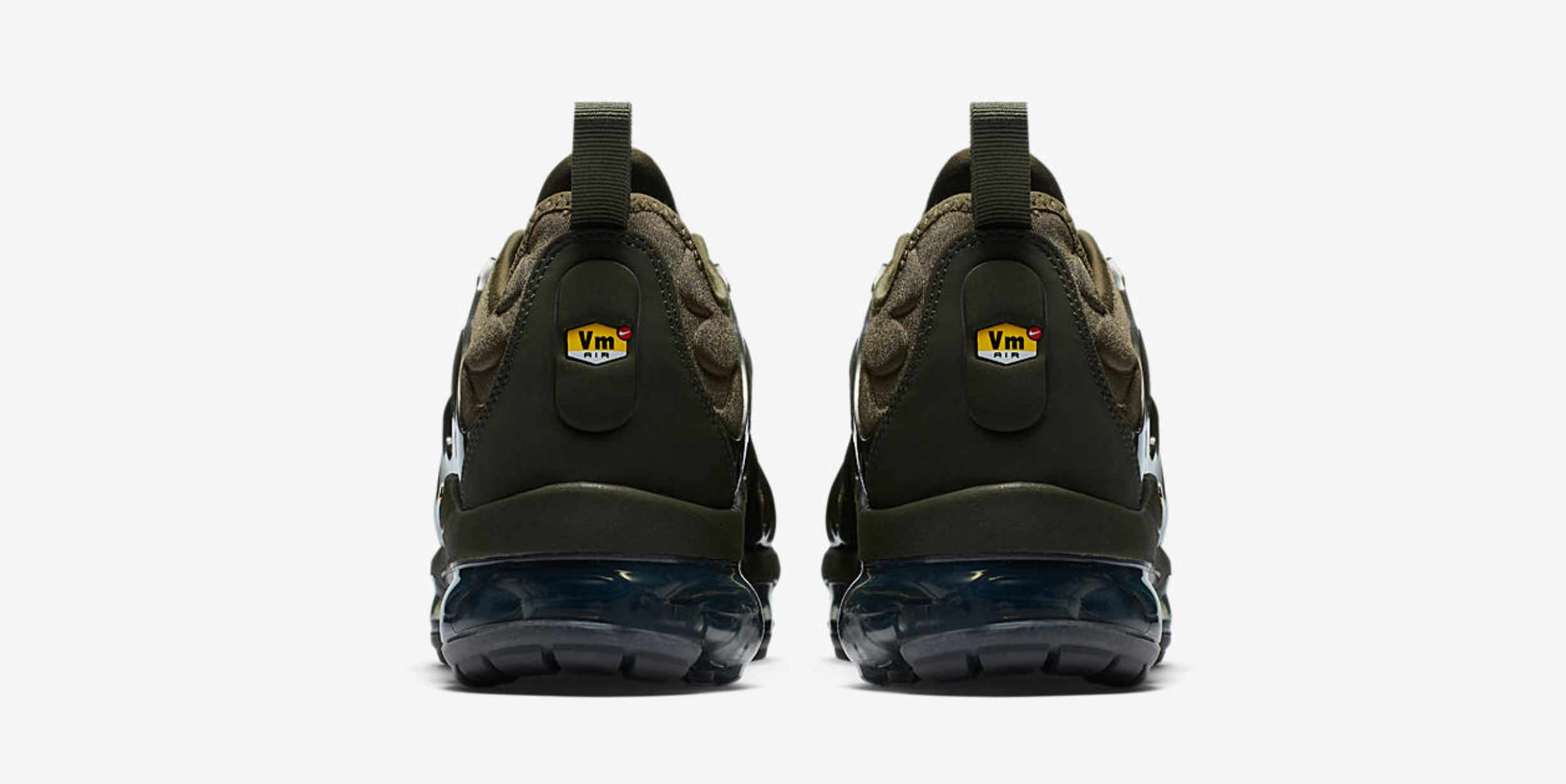 bd71fbb39fd nike air vapormax plus olive 5 - WearTesters