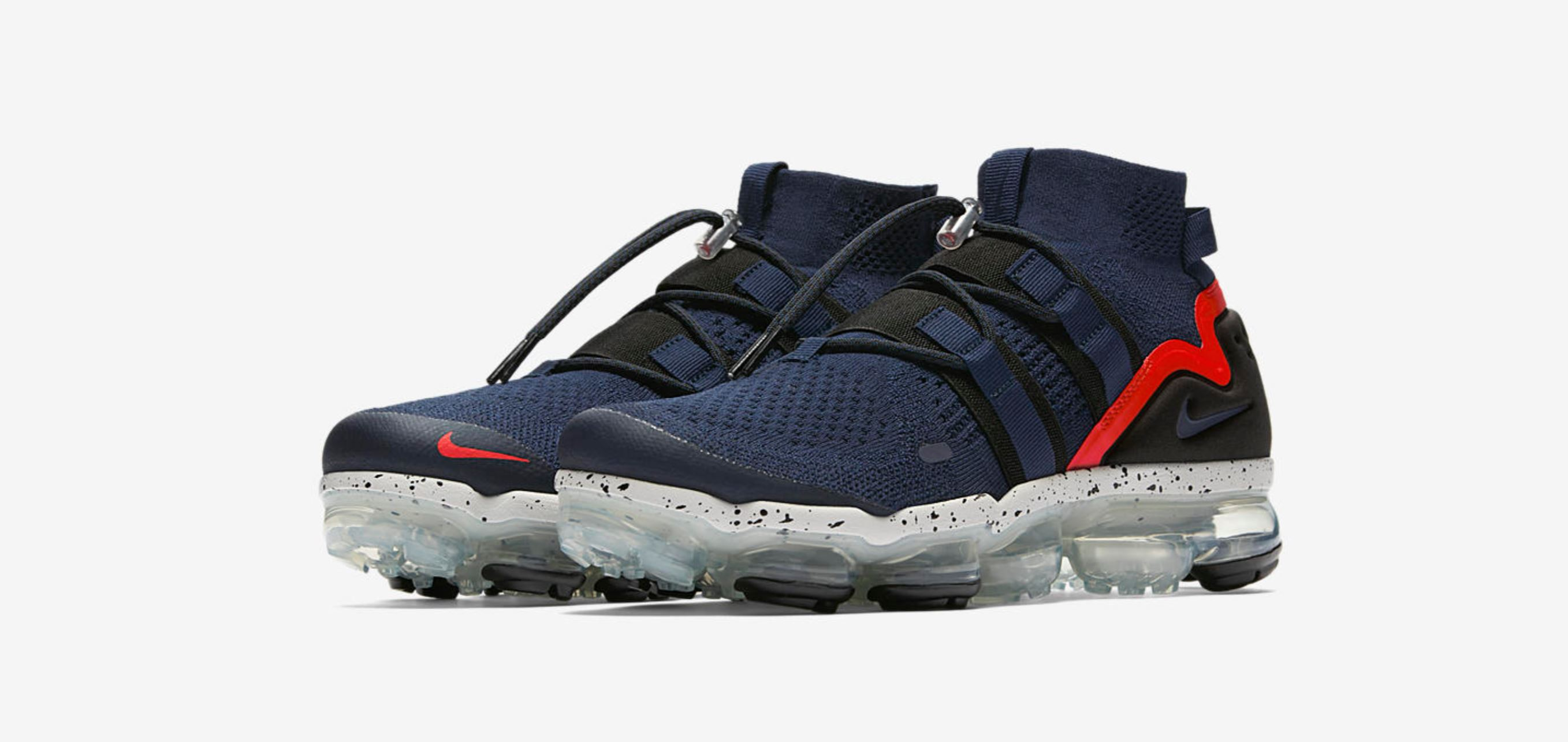 804f1b988727 nike air vapormax utility college navy 5 - WearTesters