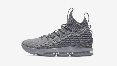 nike lebron 15 guardians city edition