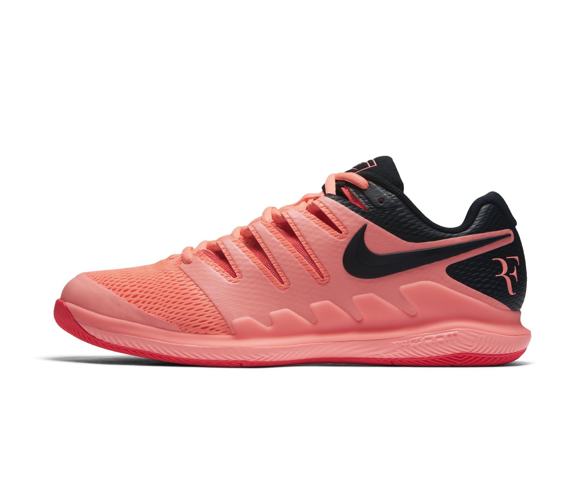 save off 9baa3 c5407 Kicks On Court   Nike   Tennis ...