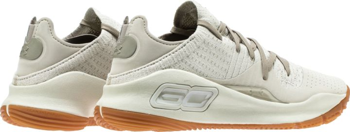 under armour curry 4 low baja 6
