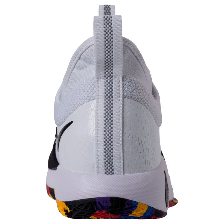 nike-pg2-white-multi-5