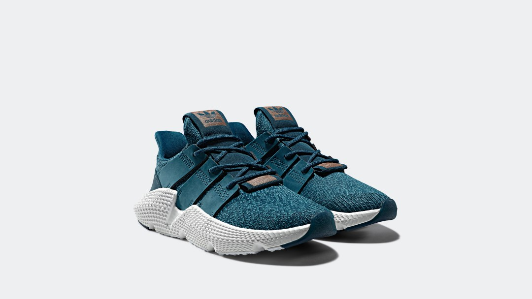 adidas prophere new colorways