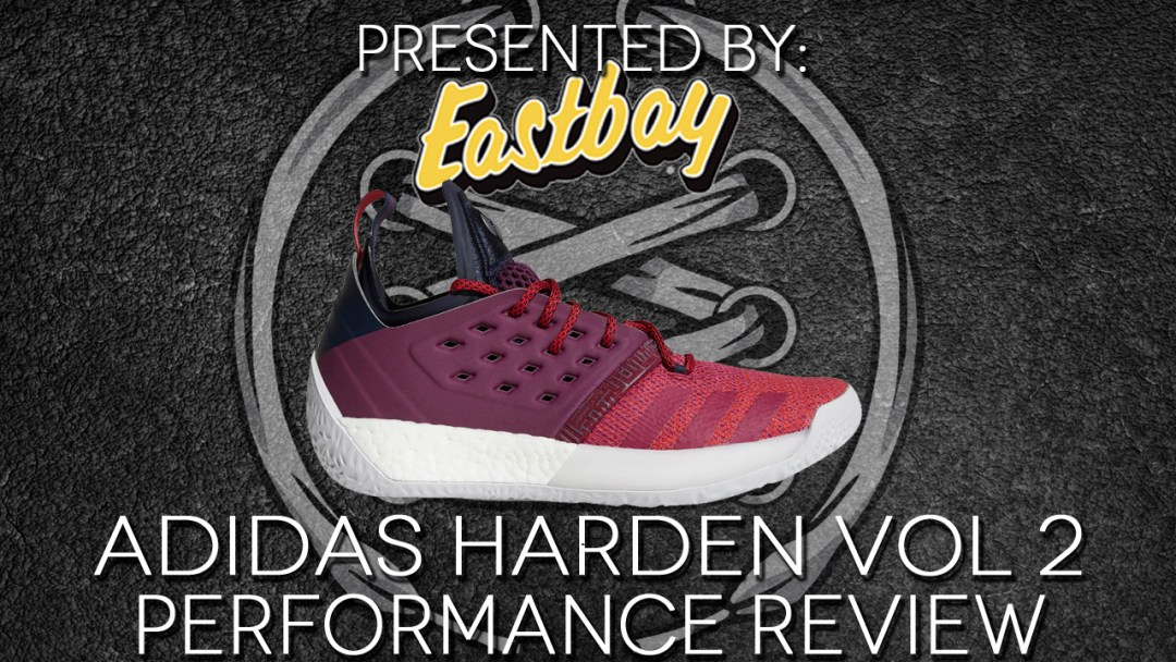 38a745c13939 Post navigation. Prev · Next. adidas Harden Vol 2 Performance Review
