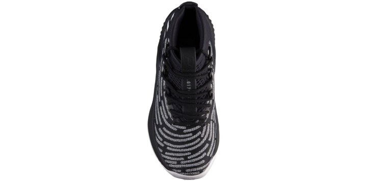 adidas dame 4 black history month 3