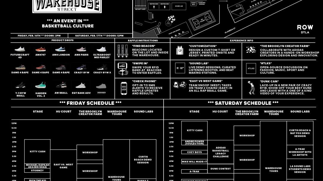 adidas-pinnacle-basketball-experience