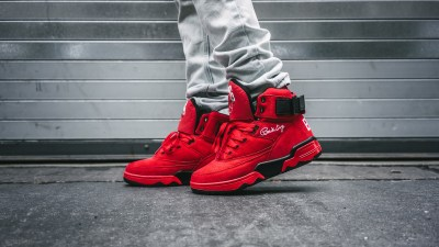 ewing-33-hi-red-suede-february-retro-collection
