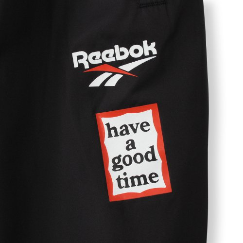18c5082b54f have a good time reebok classic track suit 4 - WearTesters