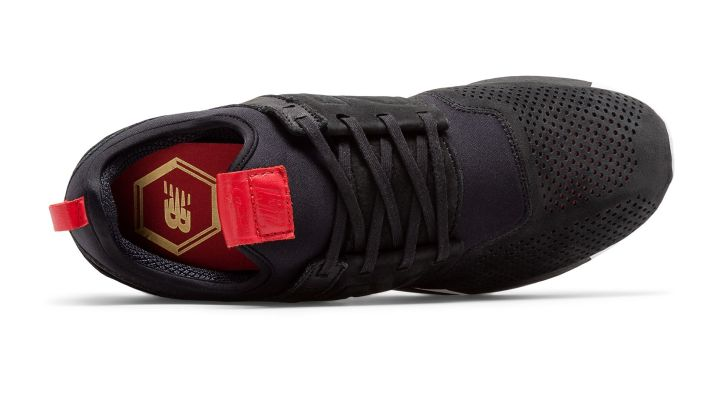 new balance 247 chinese new year 2