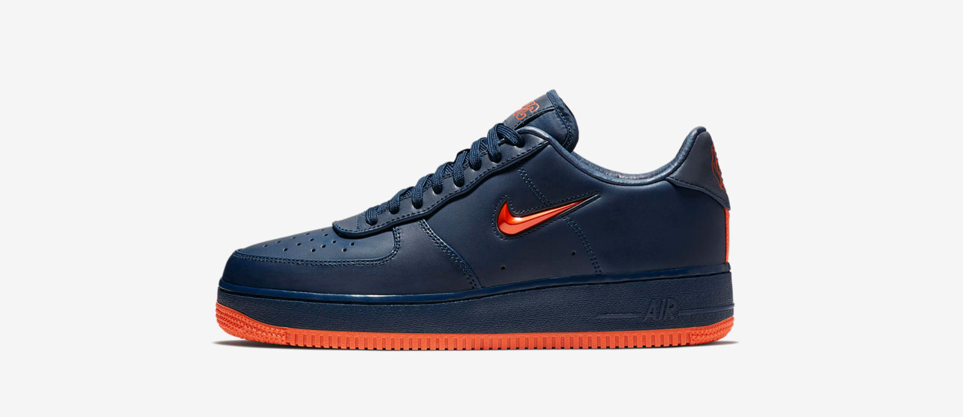 667f9296a259 nike air force 1 low NYC - WearTesters