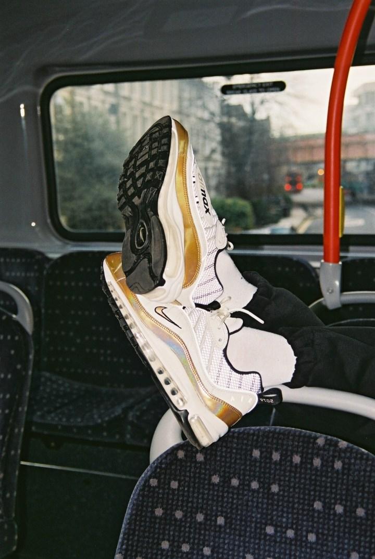 sports shoes e6061 156a4 nike air max 98 GMT pack 3