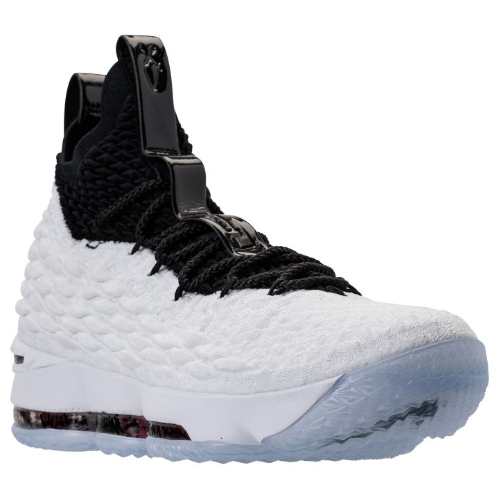 The Nike LeBron 15  Graffiti  Has Dropped at Eastbay - WearTesters f90969c4a