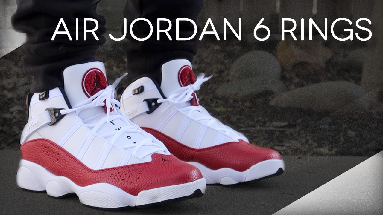 brand new 6ac0c 097a6 Jordan Brand   Kicks Off Court   Kicks On Court ...