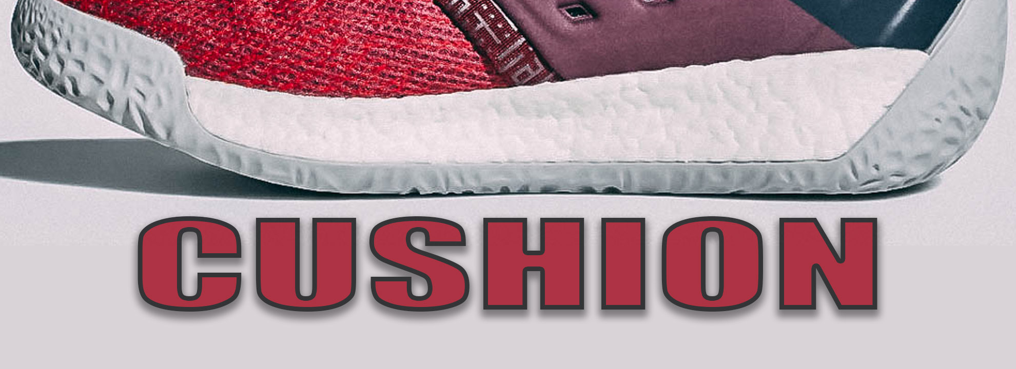 sports shoes c8977 9bad9 adidas harden vol 2 performance review cushion