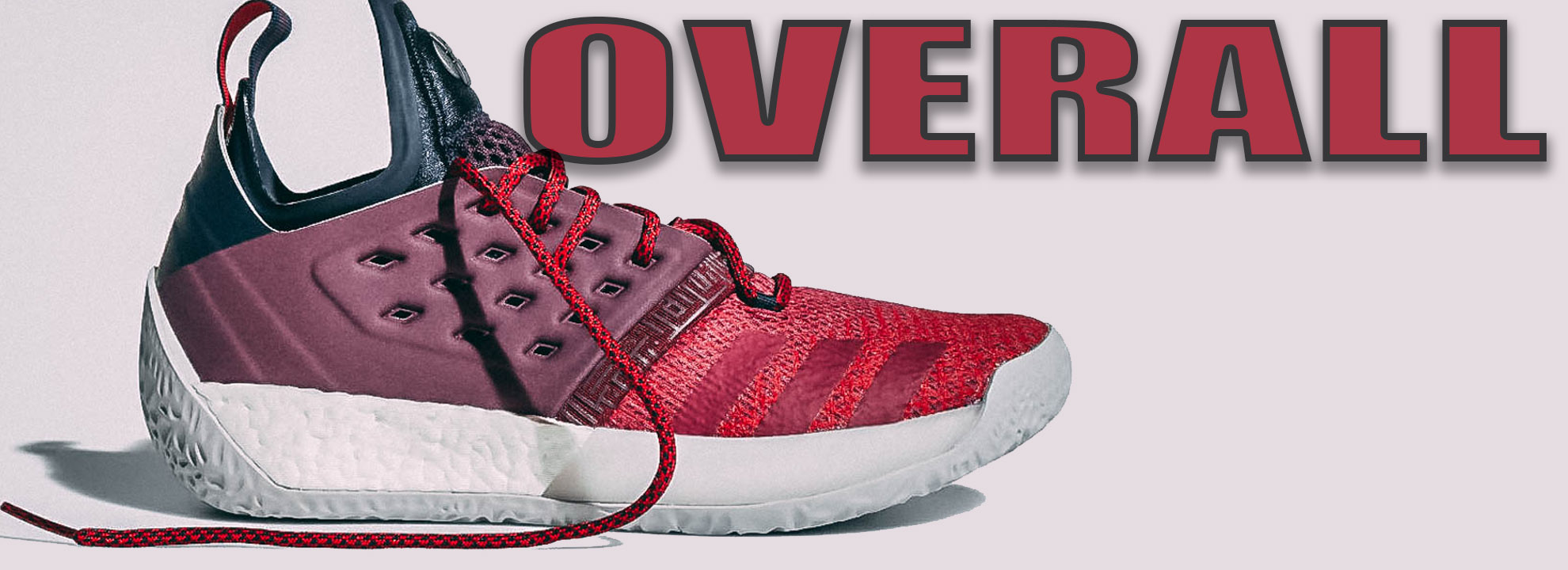 size 40 bb04b 3ecdb adidas harden vol 2 performance review anotherpair overall