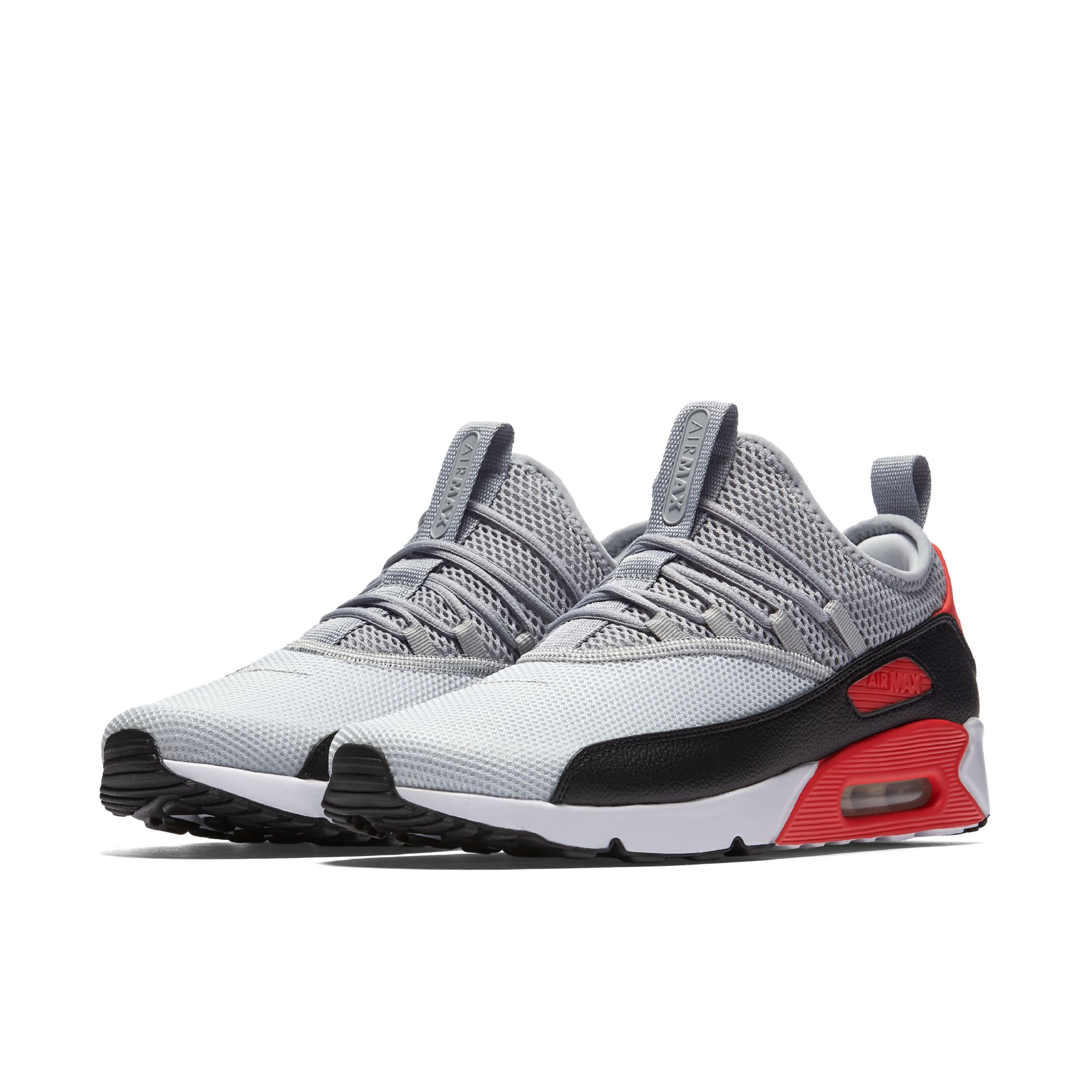 e8d3359ef9 WearTesters - Page 111 of 994 - Sneaker Performance Reviews ...