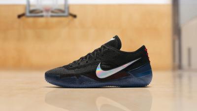 Nike Kobe AD NXT 360 0