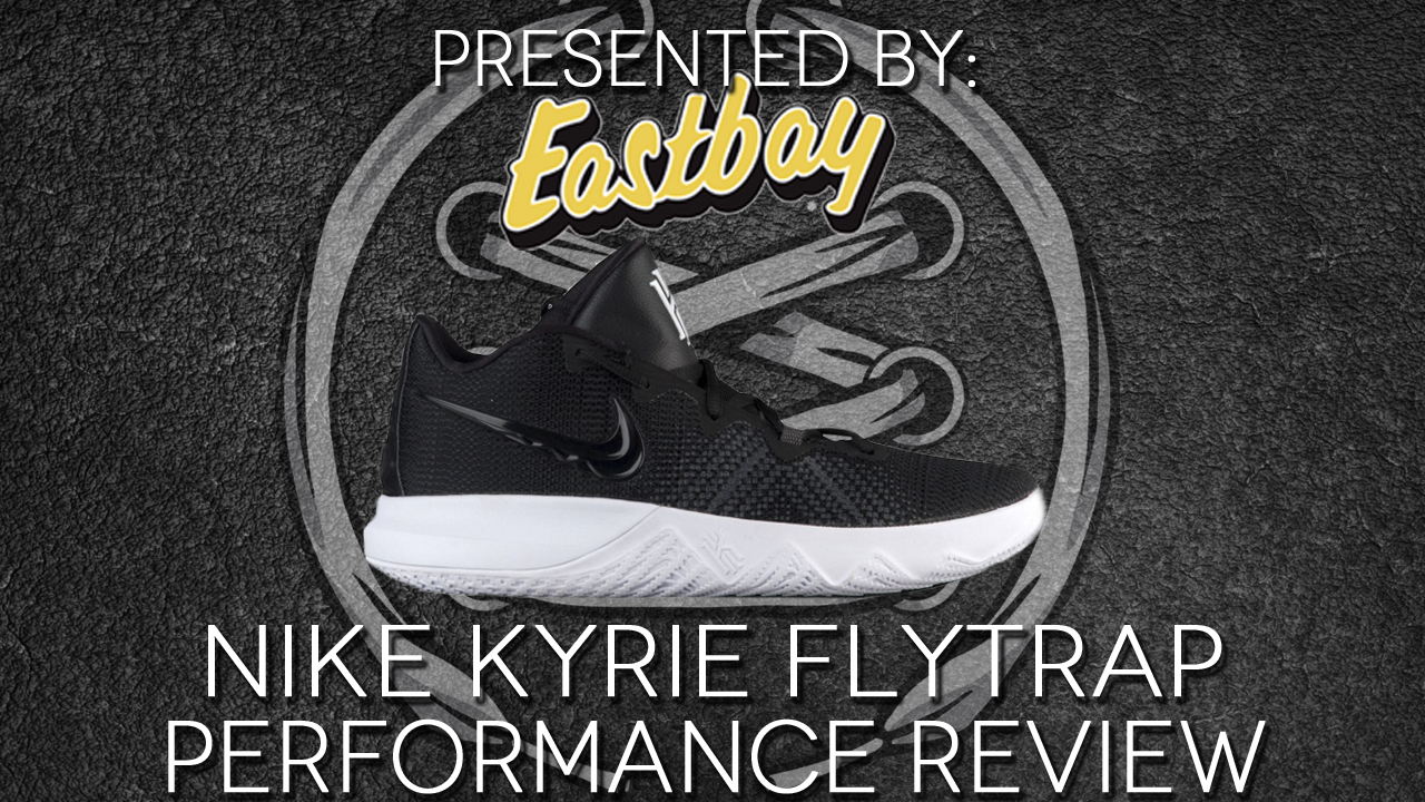 68b3837e9177 purchase nike kyrie flytrap performance review anotherpair main a5c53 8d90b