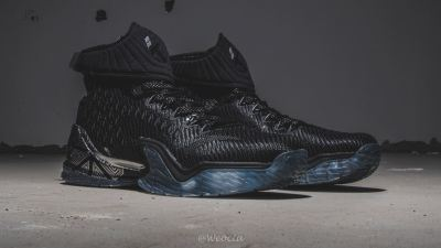 anta kt3 black panther detailed look 5