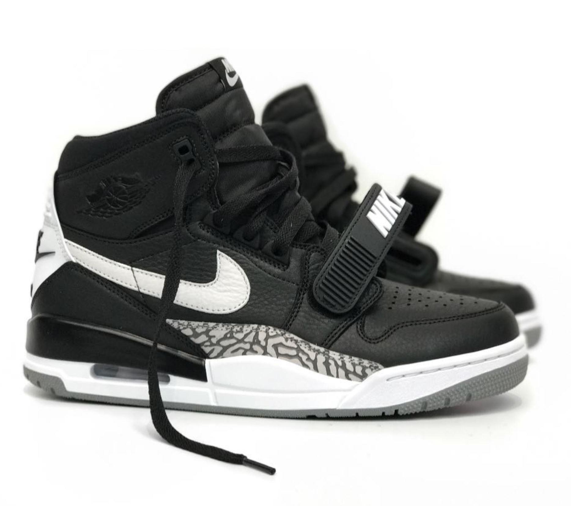 13da0c591ca Jordan Brand / Kicks Off Court / Nike ...