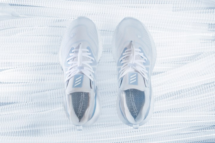 ce5bc9733f512 Extra Butter and adidas Unveil AlphaBounce Beyond Inspired by VO2 ...