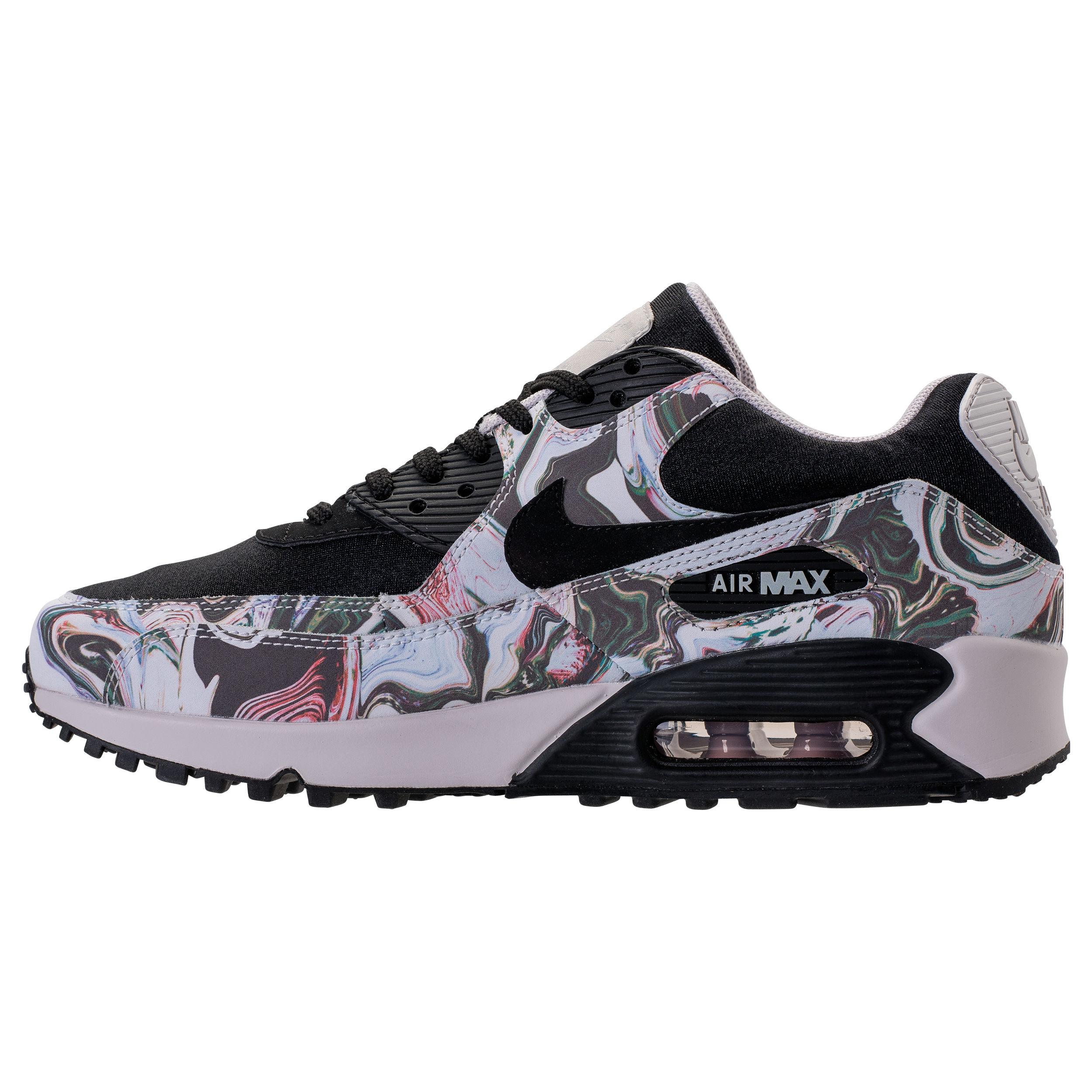 separation shoes 81b60 46732 nike air max 90 marble 4-20 3