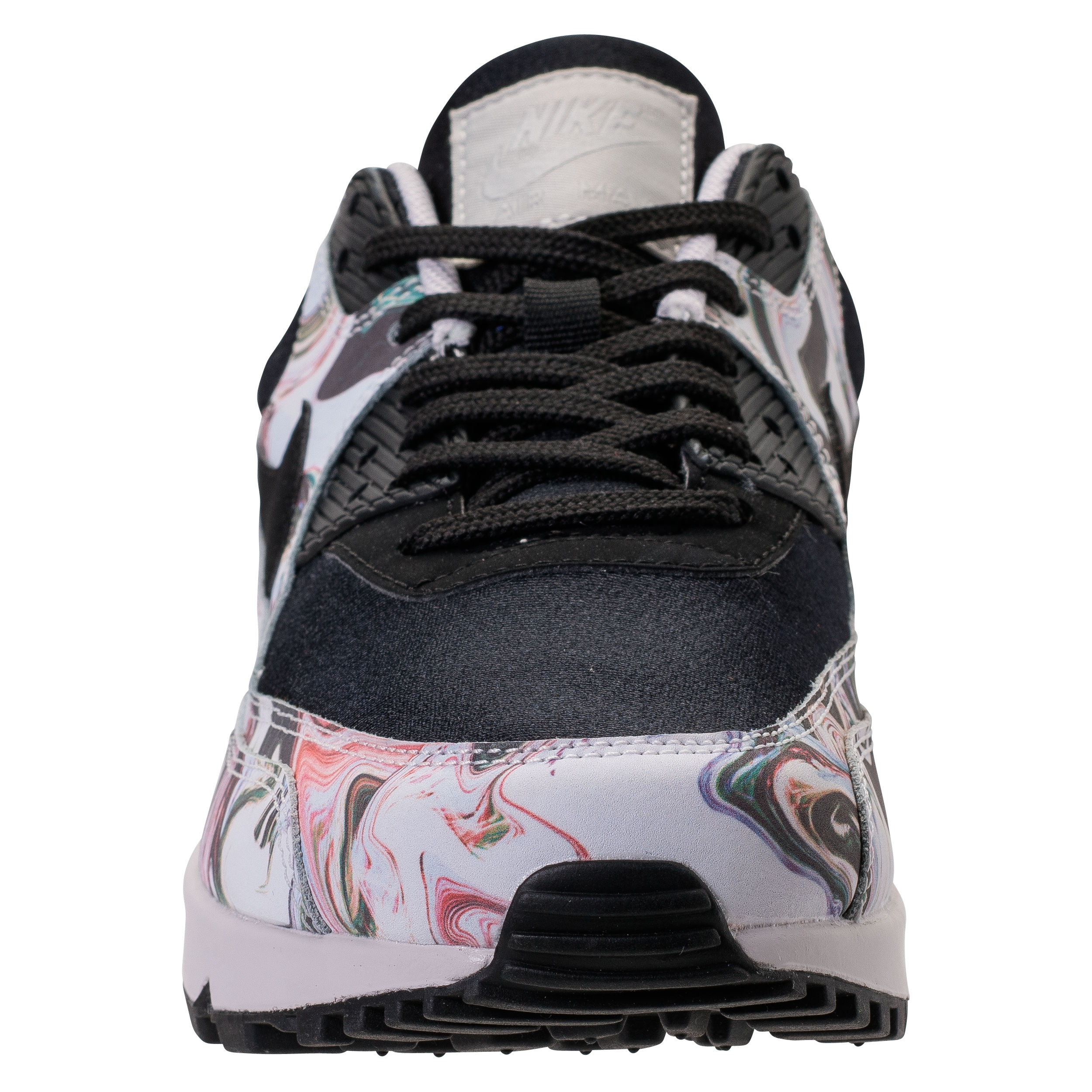 nike air max 90 marble 4 20 4 WearTesters