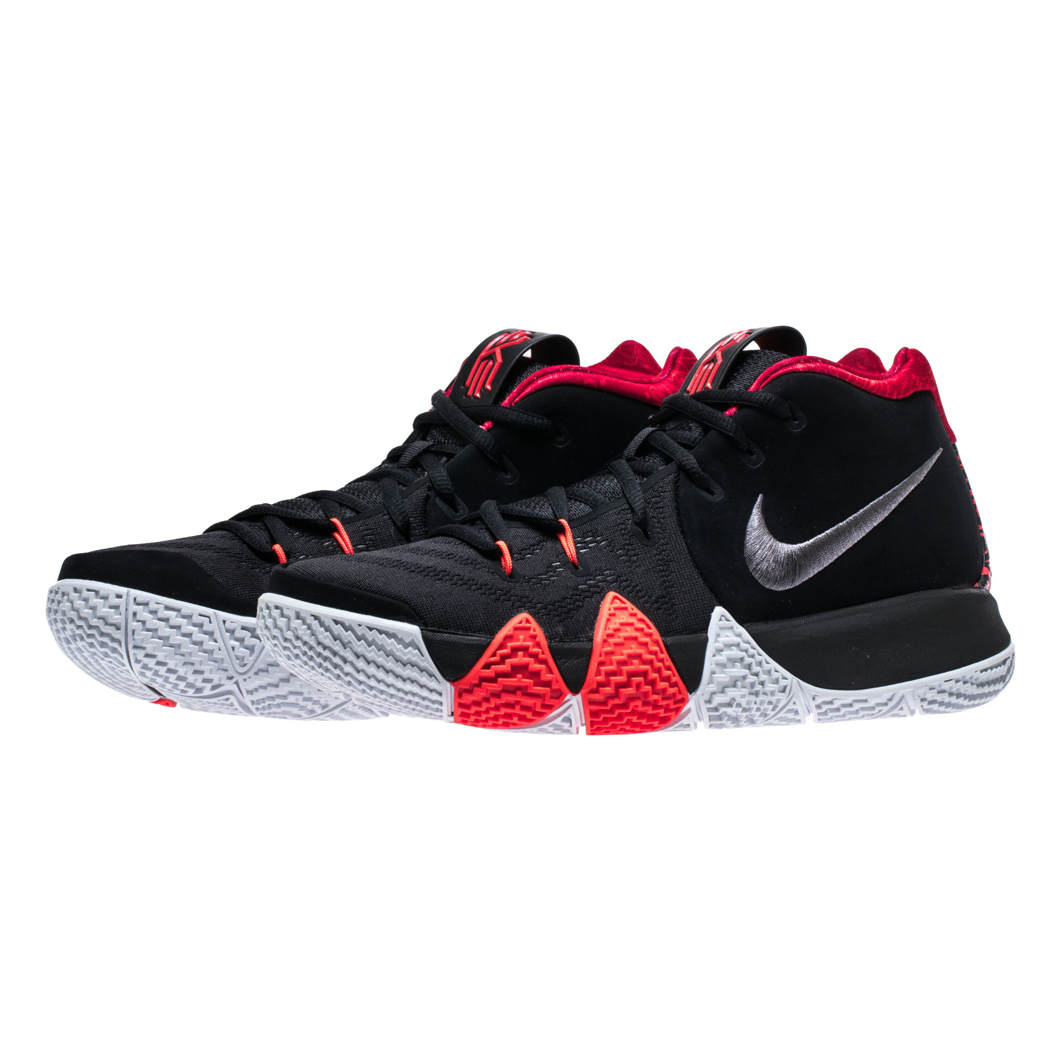 99d18c945546 This Nike Kyrie 4 is Rumored to Celebrate Irving s 41-Point ...