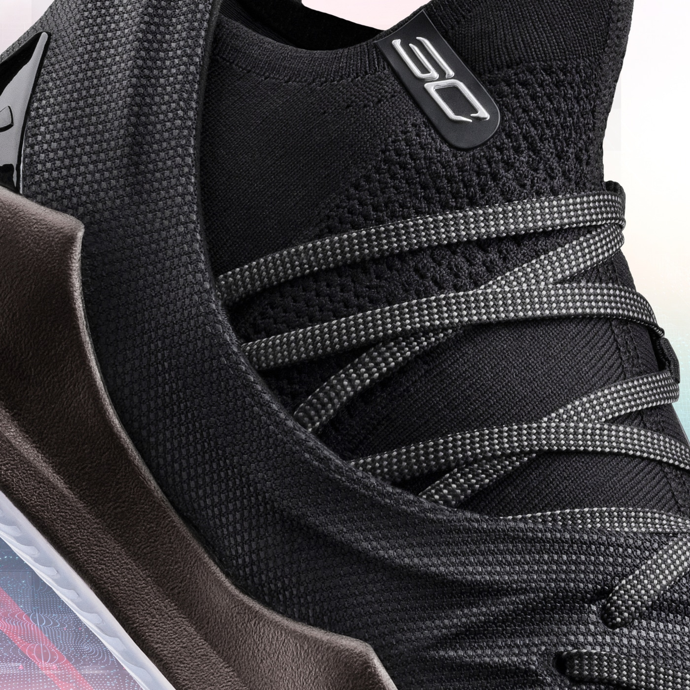 879d469e972a under armour curry 5 pi day 4 - WearTesters