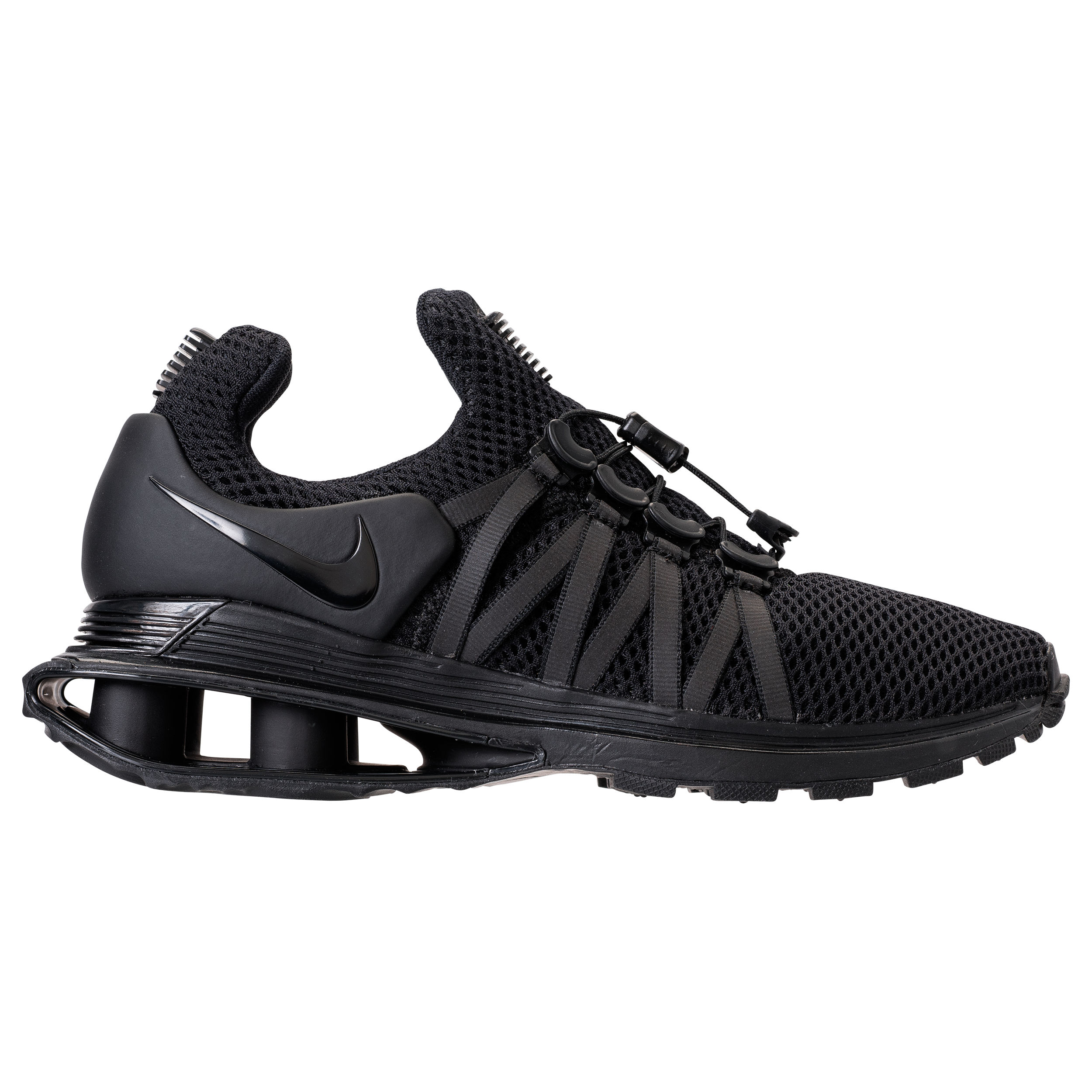 Two New Women s Colorways of the Nike Shox Gravity Drop at Eastbay ... 4d737163a
