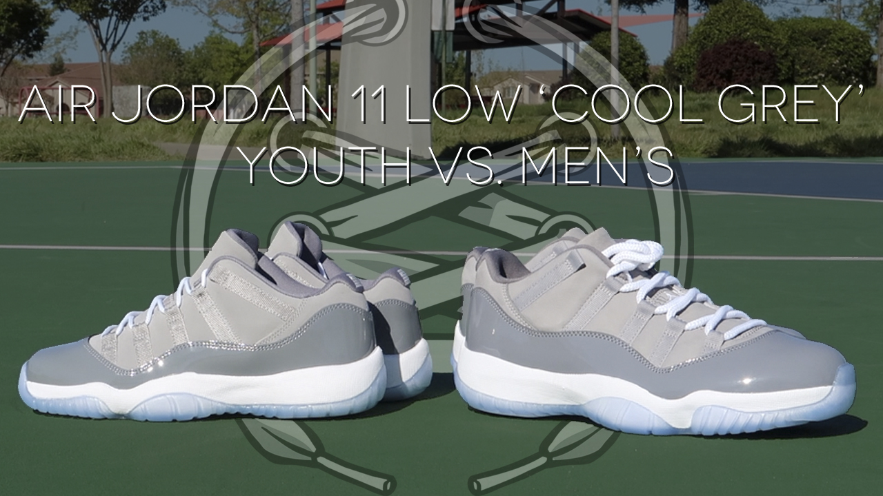 3ae7ad8a99bd Jordan Brand   Kicks On Court   Retro Lifestyle ...