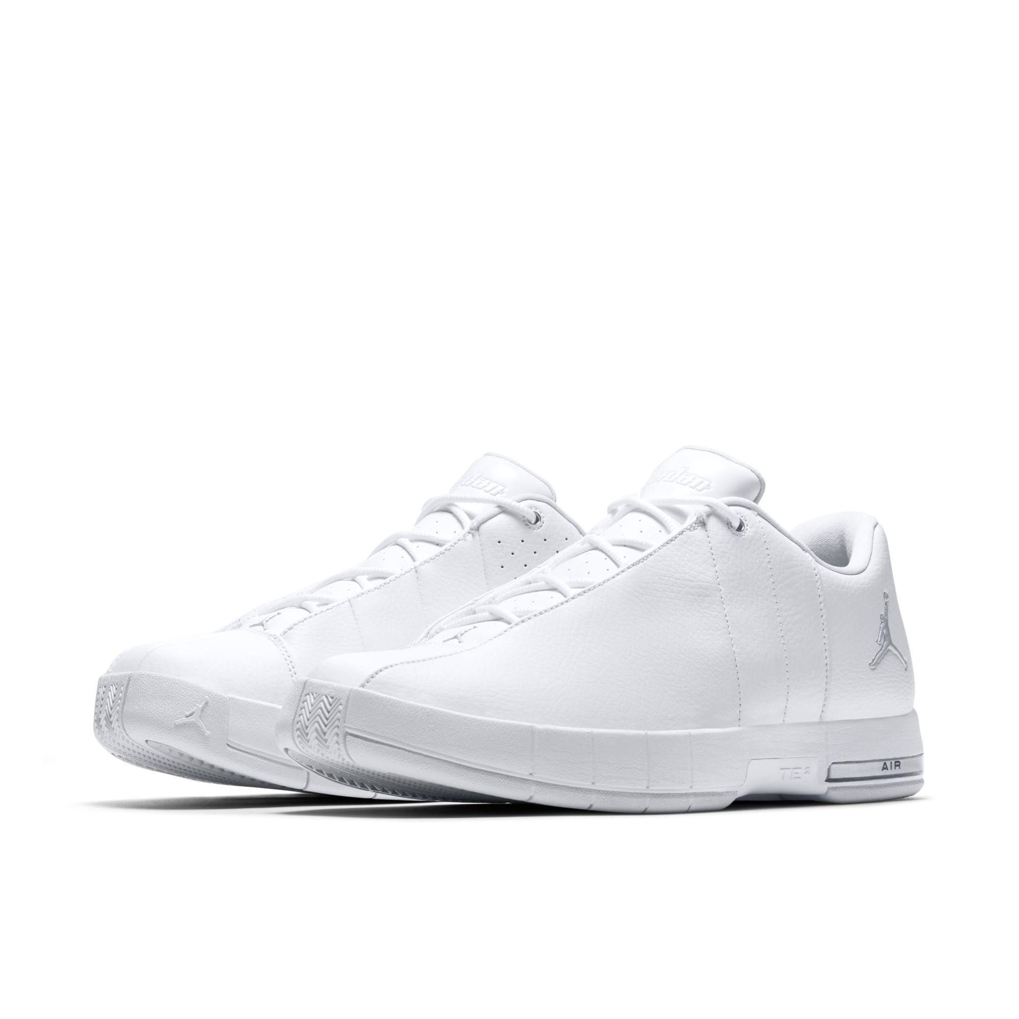 2ea77ba5191642 Jordan-Team-Elite-2-Low-White-4 - WearTesters