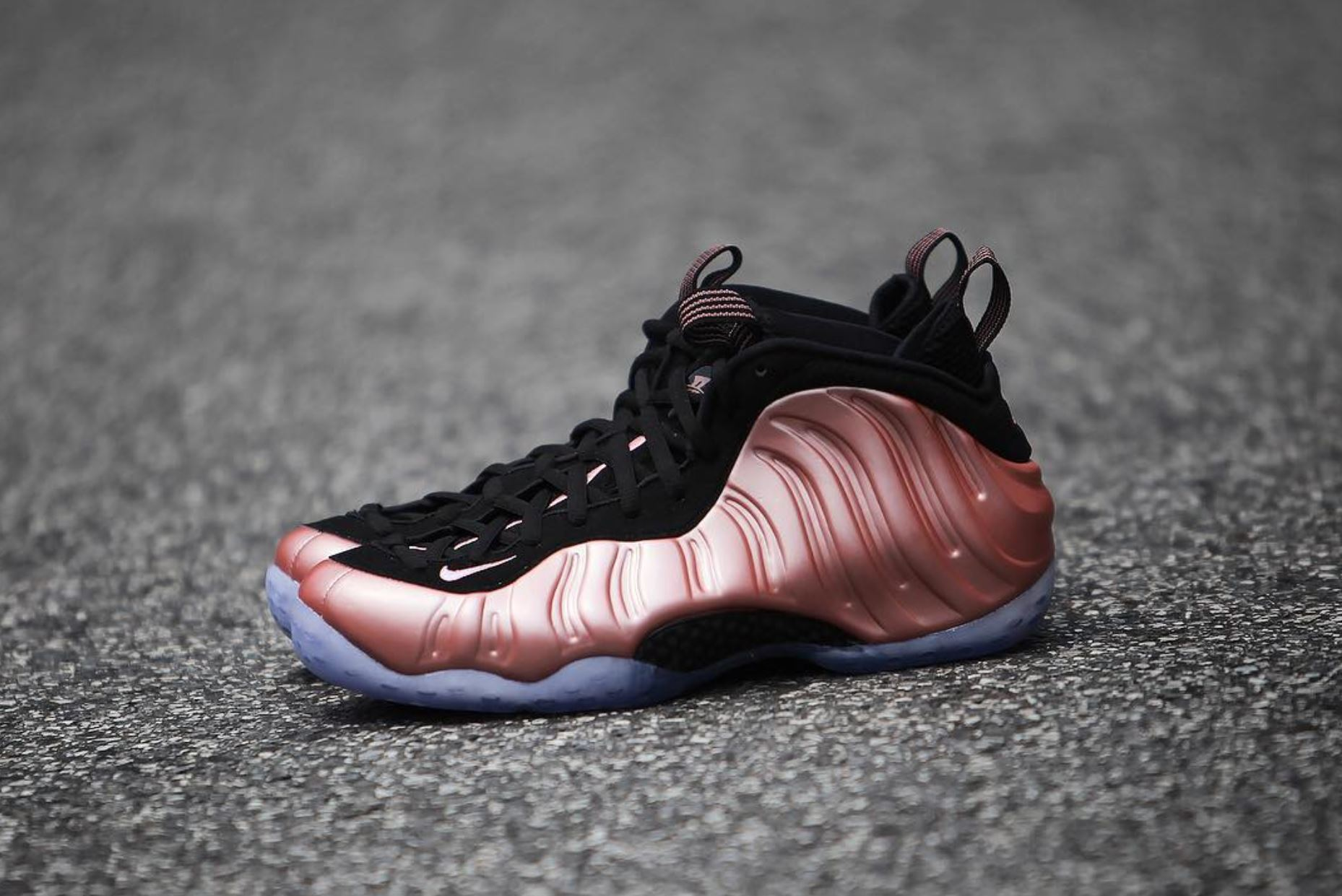 7f26bf0062fc Nike Air Foamposite One Elemental Rose release date 13 · Kicks On Court    Nike ...