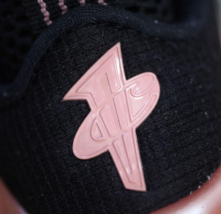 Nike Air Foamposite One Elemental Rose release date 4