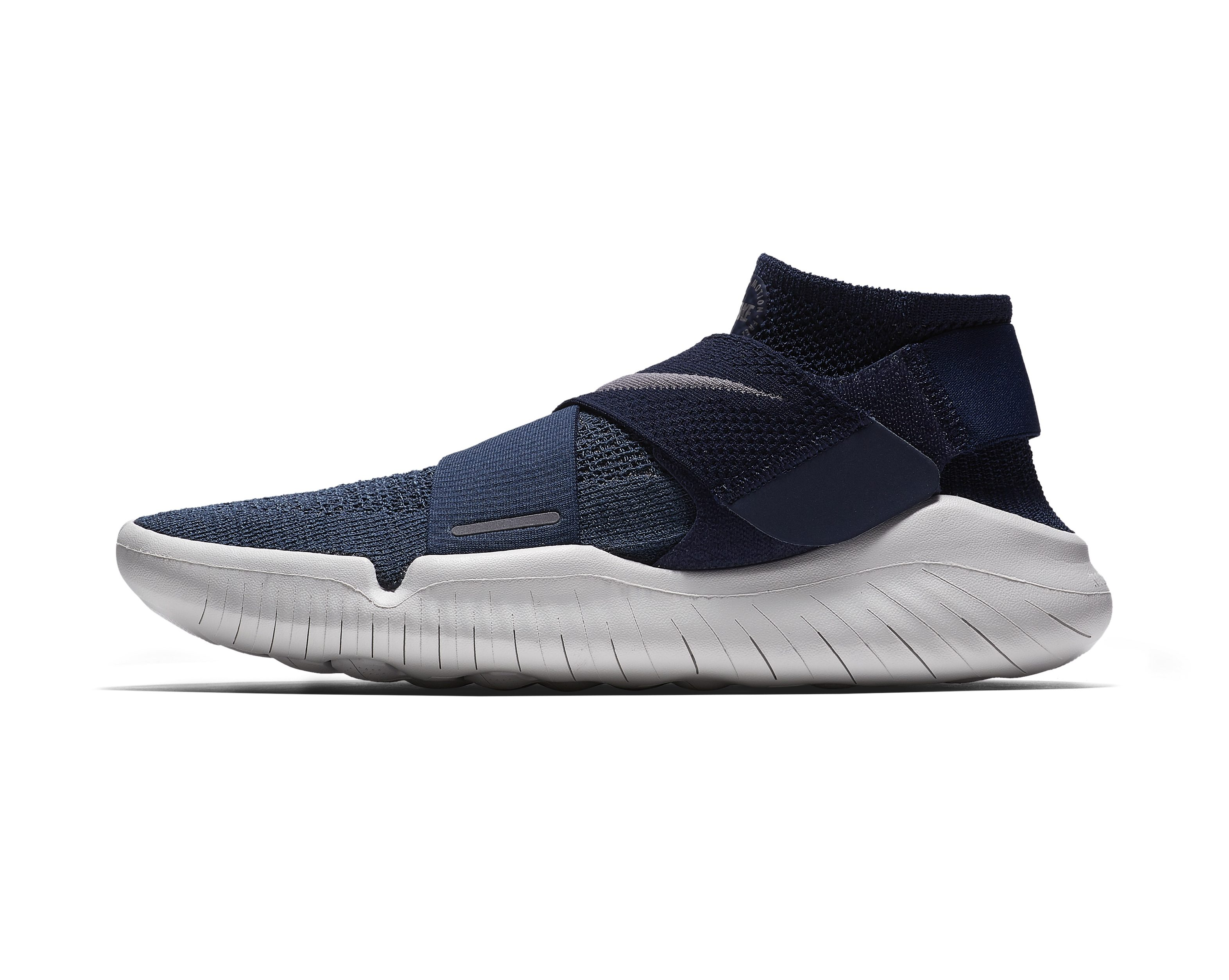 sports shoes 2b04c e9ee4 Nike Free RN Motion 360 release date. Apr5