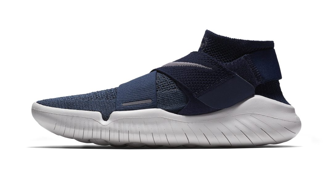 new style 7ad49 0eb87 Nike Free RN Motion 360 release date