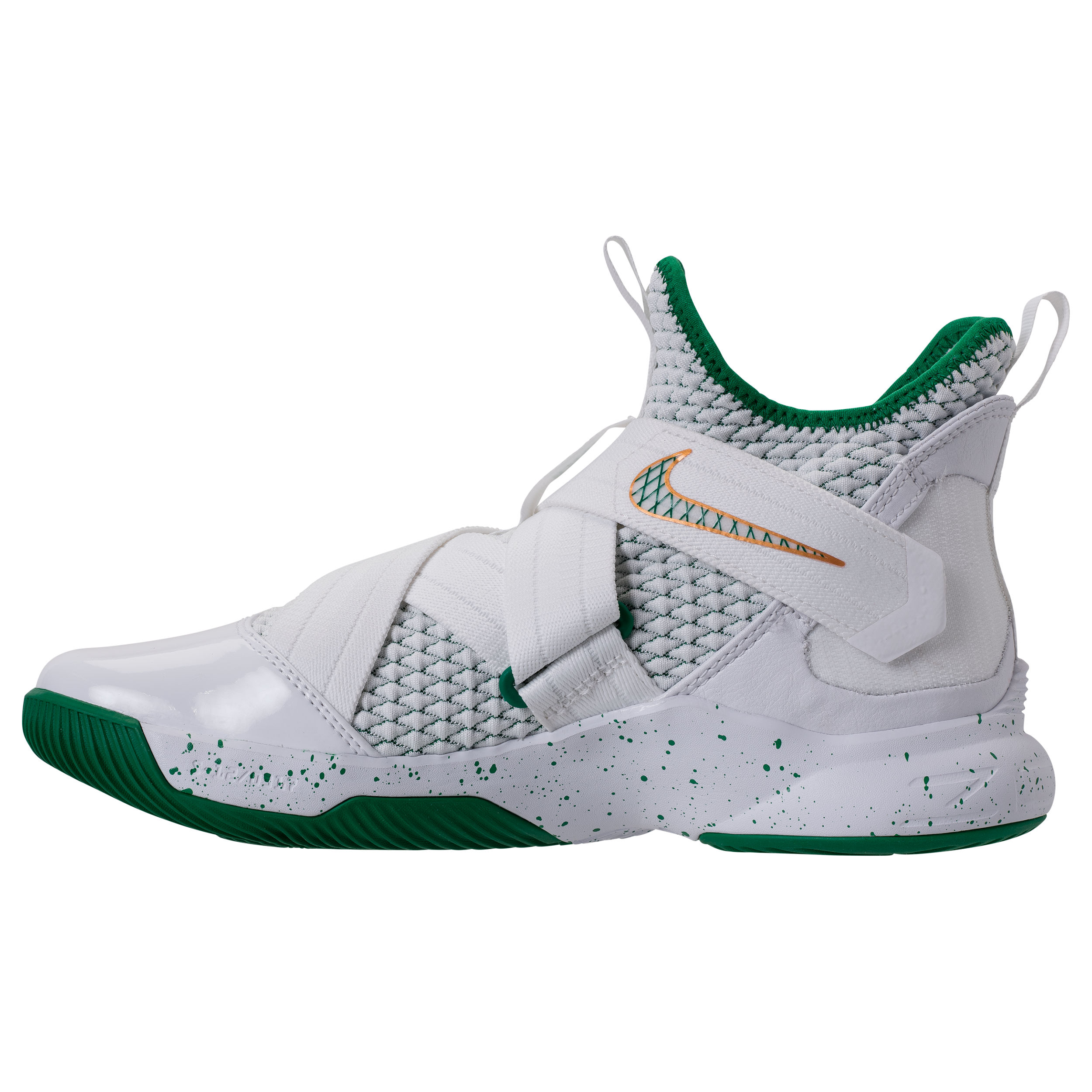 a008dc24d263 Nike LeBron Soldier 12 SVSM 4 - WearTesters