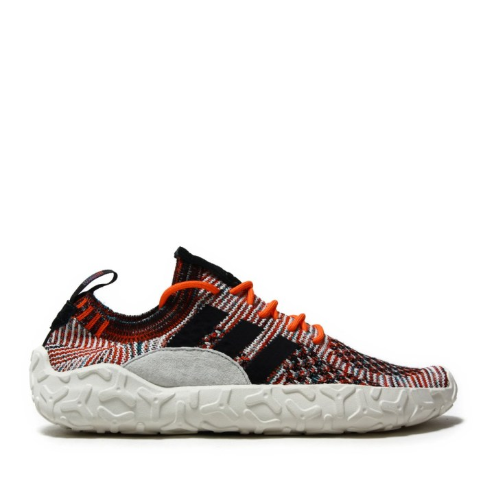 d57eccdbc380 The adidas F 22 PK  Trace Orange  is Dropping Next Week - WearTesters