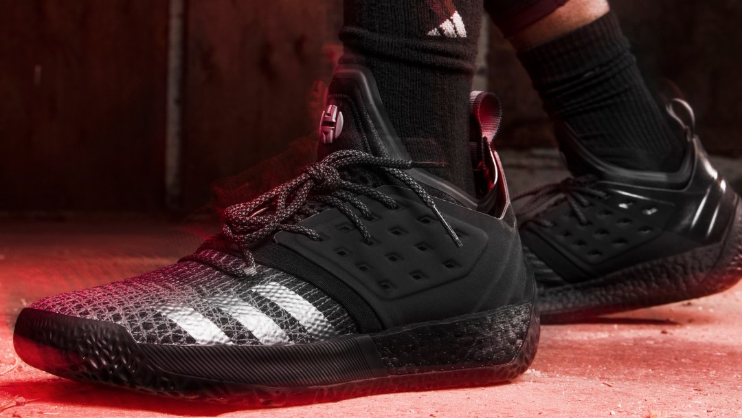 2e3e62243 adidas Launches 1-(800)-N13HTMARE Campaign for James Harden s Next ...