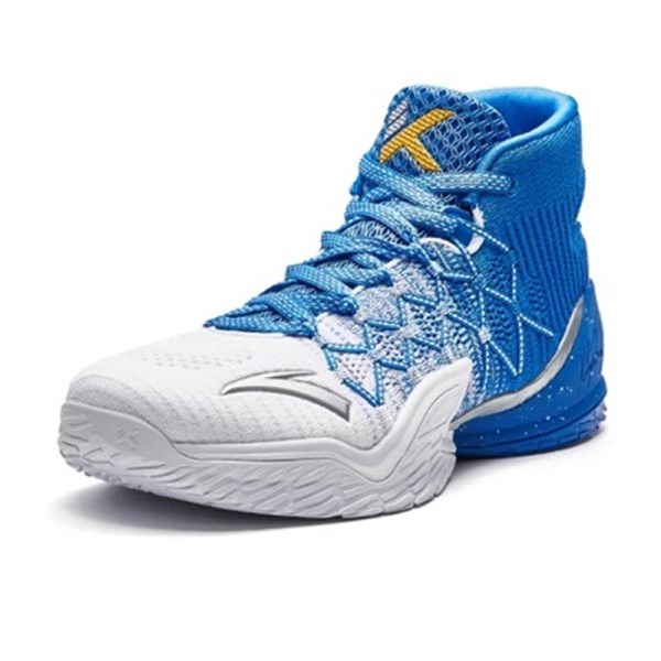 0cd002a0126 Klay Thompson 2018 Anta Shoes. Klay Thompson 2018 Anta Shoes. Anta Klay  Thompson Kt3 Cny Famuji Sneaker Online Store